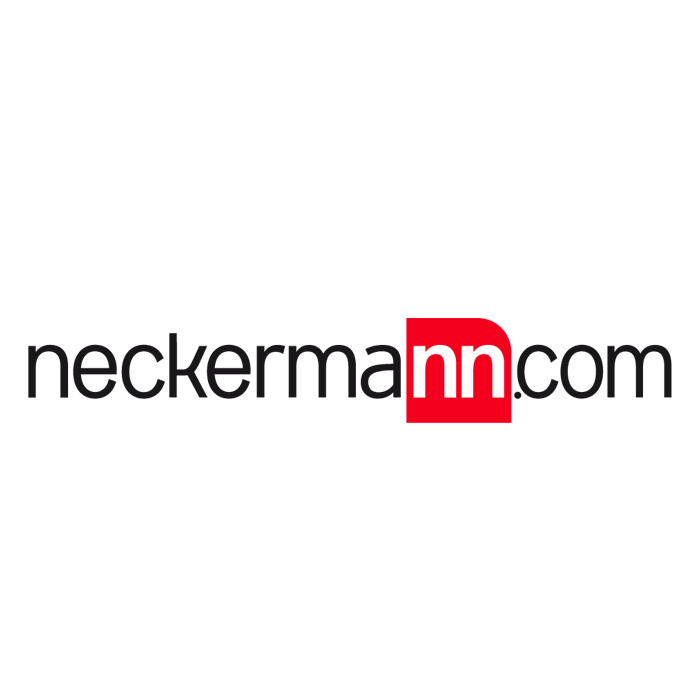 neckermann.com